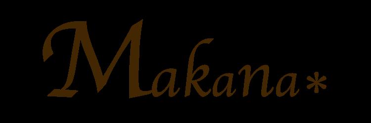 独身女が世間のサービスをオススメするブログ Makana